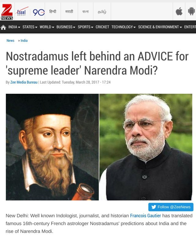 fn_zee-news-nostradamus-left-behind-an-advice