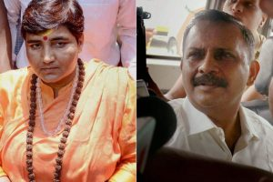 Sadhvi-Pragya-and-Lt-Colonel-Purohit