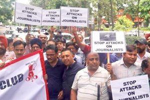 JournalistProtest_CPC