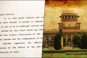 Supreme-Court-Letter-CJI