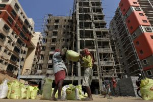 Building-Construction-Housing-Real-Estate-Reuters