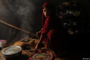 RohingyaPix_DW
