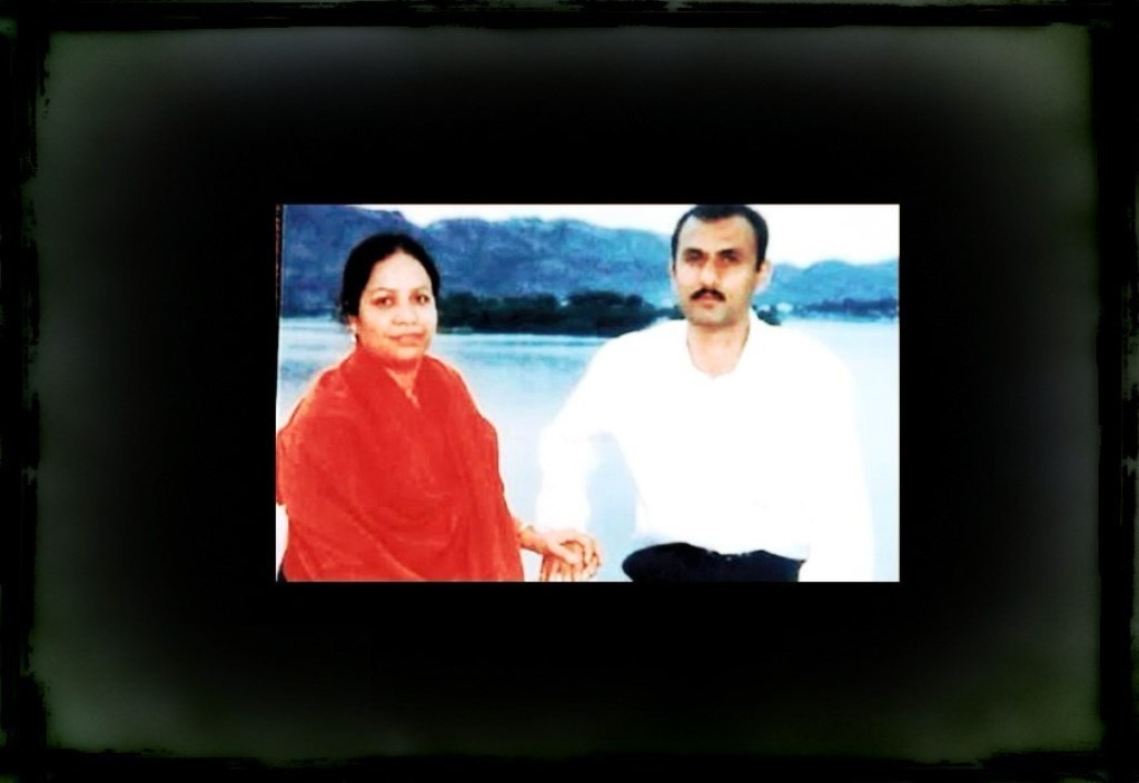 Sohrabuddin-Sheikh-Encounter