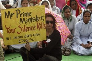christian-protestors-india_reuters