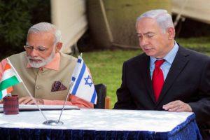 india-israel_PTI