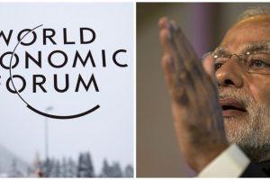World-Economic-Forum-Narendra-Modi-Reuters-e1516615730773