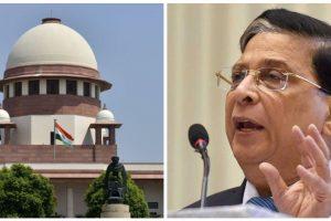 Supreme-Court-CJI-Dipak-Mishra-PTI