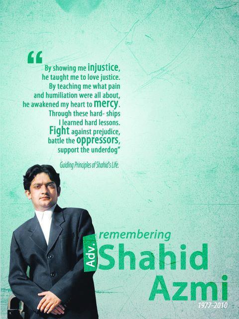 shahid-azmi_abid_aboo_bakar