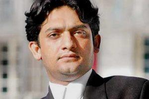 shahid-azmi-lawyer