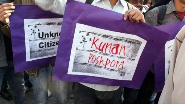 Photo : Kashmir Global