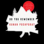 Kunan-Poshpora-BookCover