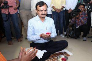 Gujarat-home-minister-Jadeja_Facebook