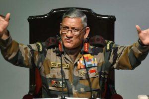 army_chief_gen-rawat_pti