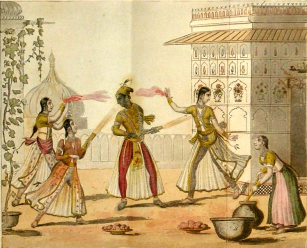 holiradhakrishna2