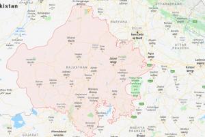 Rajasthan_Map