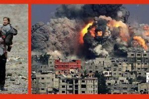Syria_FakeNews