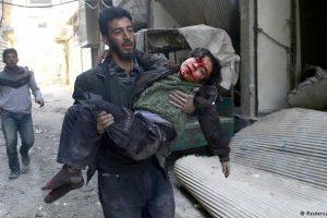 SyriaDW_Reuters
