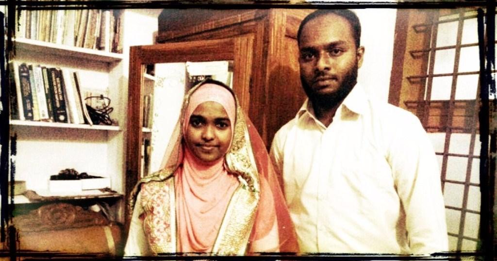 Hadiya-Love-Jihad-Case