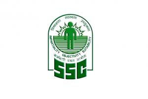 SSC-Scam1-PTI-3_4_2018_000021B-1024x682