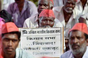 Farmers-Protest-Mumbai-PTI3_12_2018_000026B-1024x753