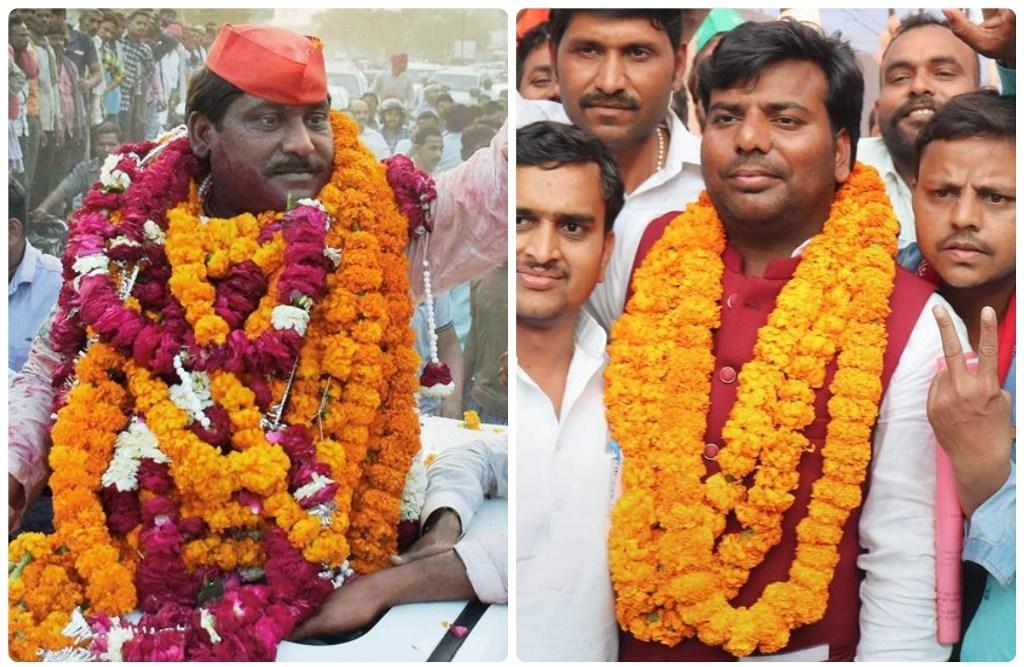 Nagendra-Pravin-Nishad-PTI
