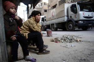 SyriaKids_DW