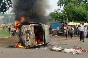 Alimuddin-lynching1