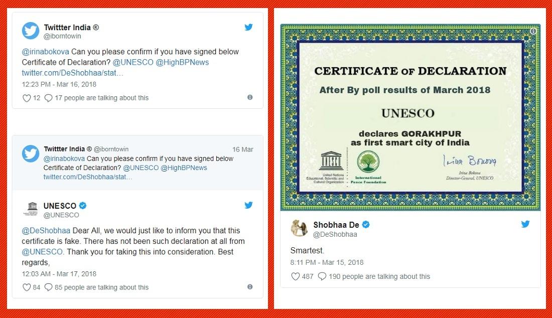 UNESCO_FakeNews