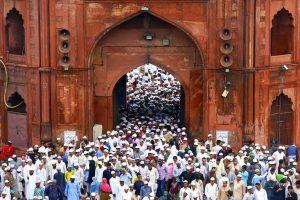 Muslim-India-Reuters