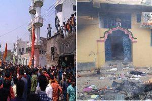 Bihar-samastipur-communal-violence