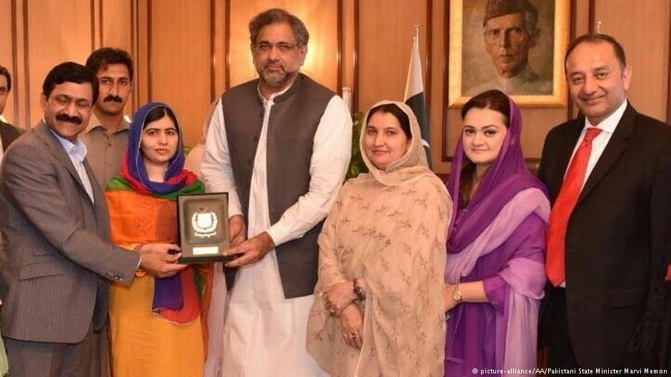 Malala_PaKPM_DW