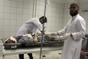 afghanistan Dw