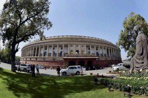Parliament1-PTI-1024x627