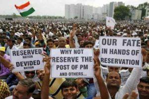Revesrvation_Protest