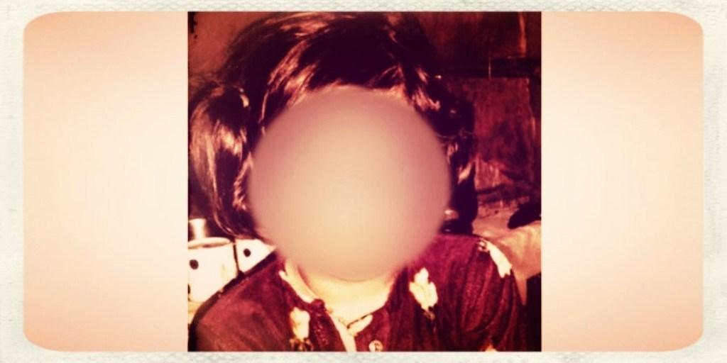 Kathua-Gangrape-and-Murder