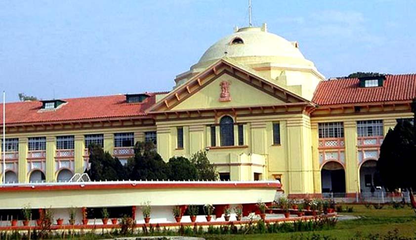 Patna High Court Live Law