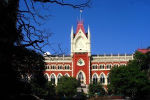 Calcutta_High_Court_Wiki