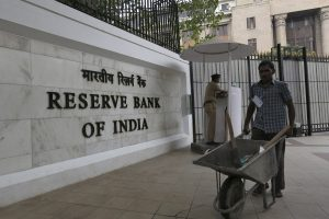reserve-bank-india
