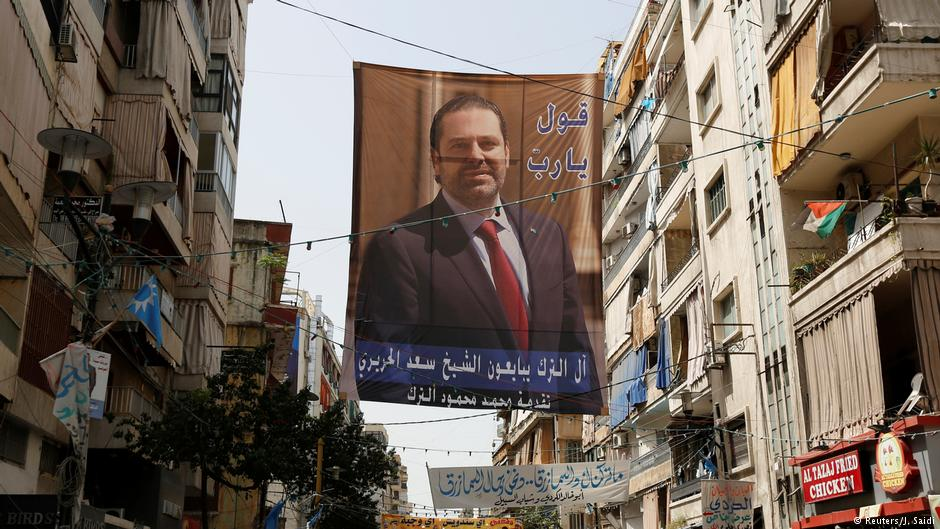 Lebanon_DW