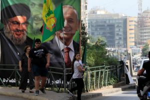 Lebanon_Hezbollah_DW