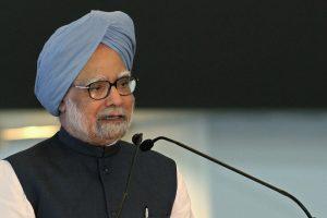 Manmohan-Singh-Reuters