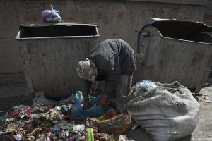 Afghanistan_Poverty_DW