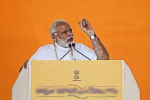 PM_Modi_PIB