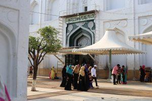Karnataka_Muslims