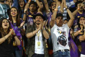 ShahrukhKhan_IPL