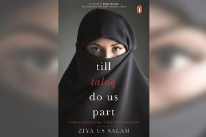 till-talaq-do-us-part-book-cover