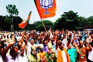 BJP-Karnataka_PTI-copy-1024x768
