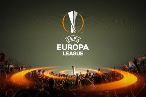 Europa_Leauge_Cup