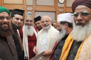 modi-meets-muslims