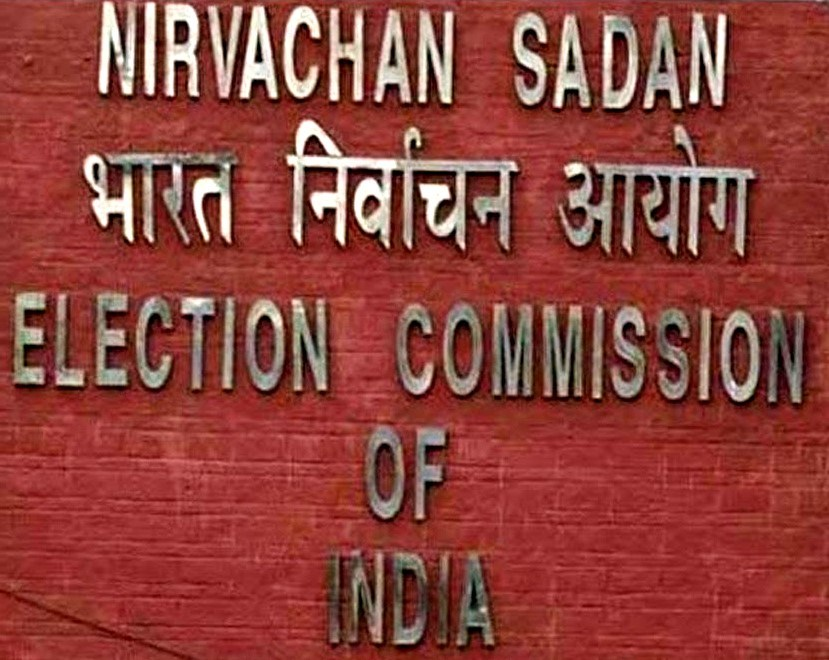 Election-Commission-1